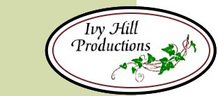 Ivy Hill Productions